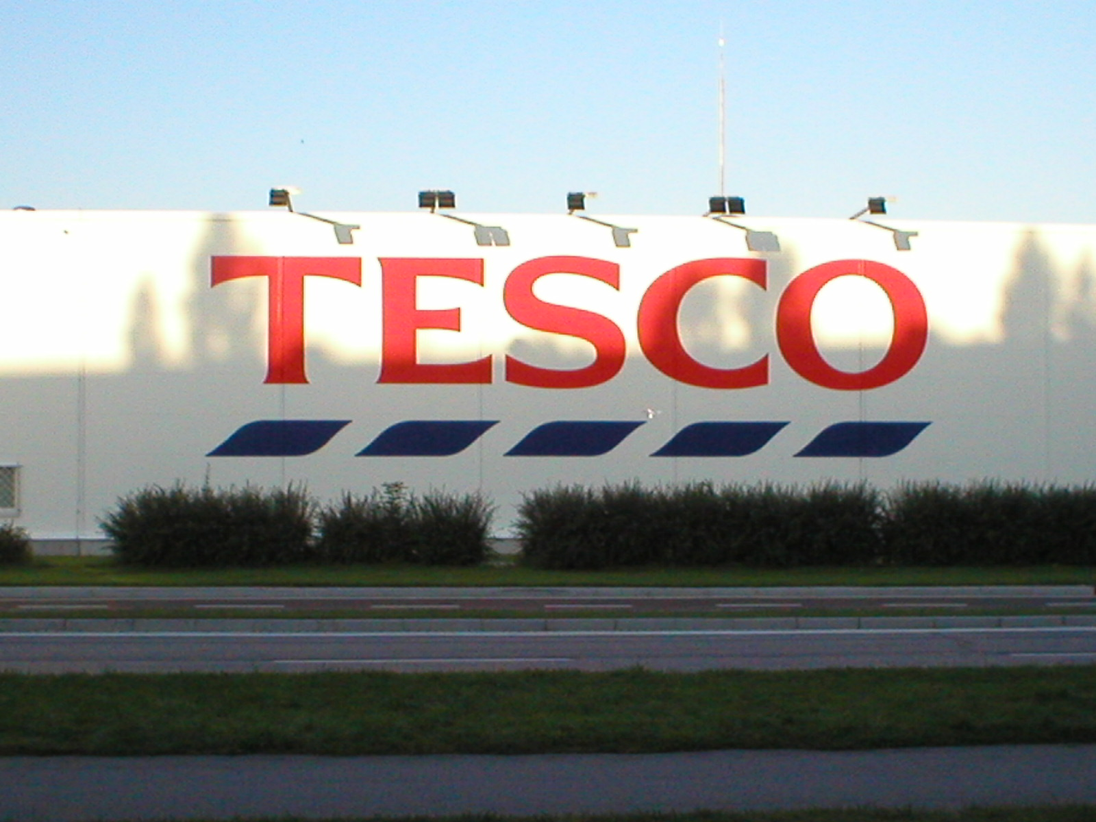 Are Tesco S Food Initiative Achievable